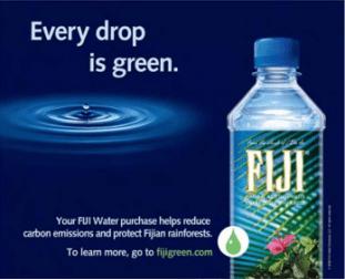 Fiji Water 2
