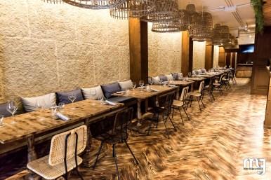 Restaurante - La Cava_04