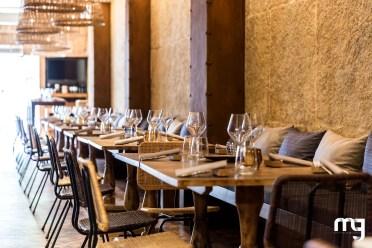 Restaurante - La Cava_15