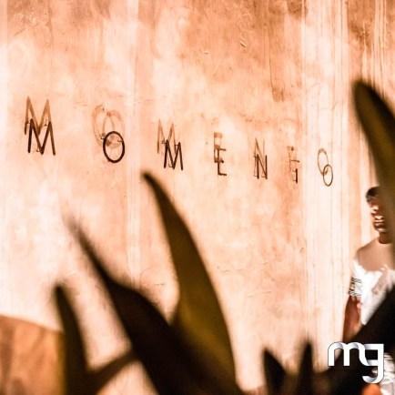 Momento Club - Marbella_50