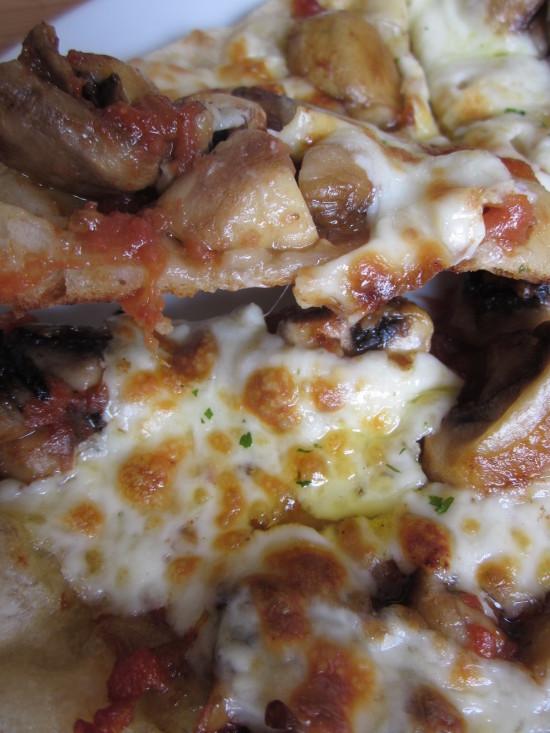 pizza Luis