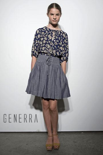 generra11