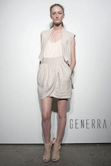 generra22