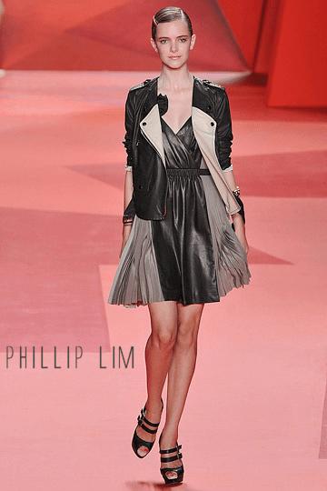 philliplim