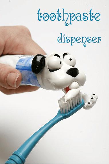 toothpastecap1