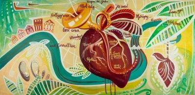 Heartof-the-City-map