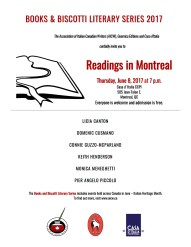 BOOKs and Biscotti MONTREAL poster 2017 (1)
