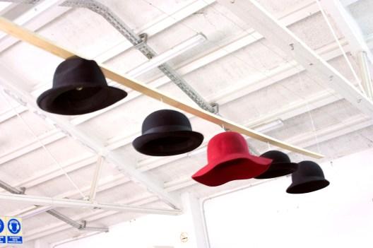 conjunt-barrets