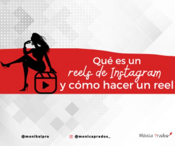 reels-instagram-que-es