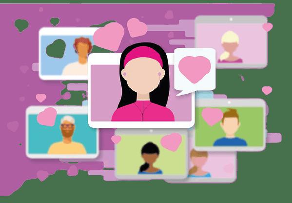 auditoria-redes-sociales-malaga