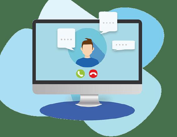 gestion-redes-sociales-malaga