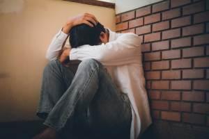 Suicide in Teens