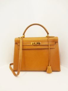 Hermès Kelly Bag -$5,300 SOLD
