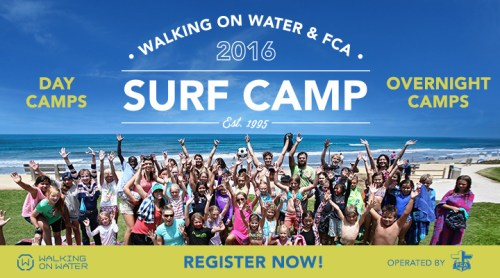 SurfCamp-RegisterNow