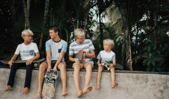 Boy Mom Book:  Can I get Your Input?  On Raising Healthy Boys