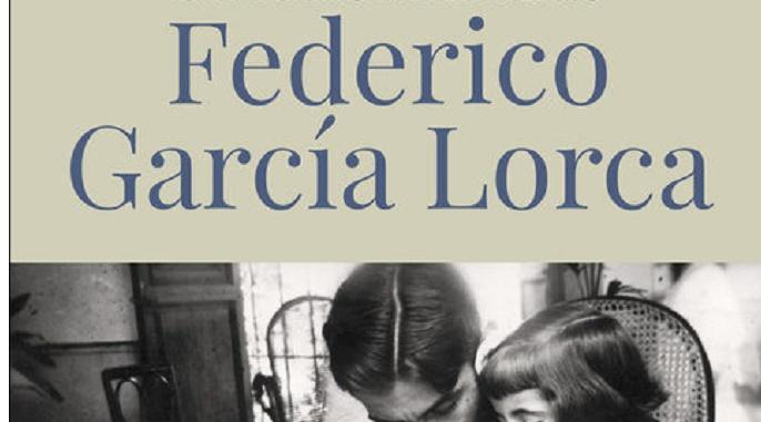 """Entrevista en Radio RNE a Luis García Montero, autor de """"Un lector llamado Federico García Lorca"""". Parte I. Sección Apuntes Lorquianos"""