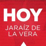 Hoy Jaraíz de la Vera