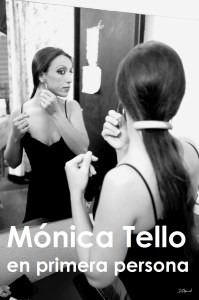 Mónica Tello