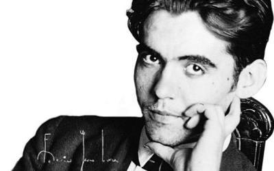 Charla sobre el Teatro de Federico García Lorca