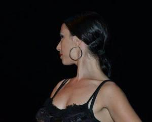 Raquel Tello