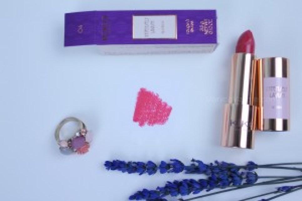 lipstick-mild-sangria-monica-vizuete
