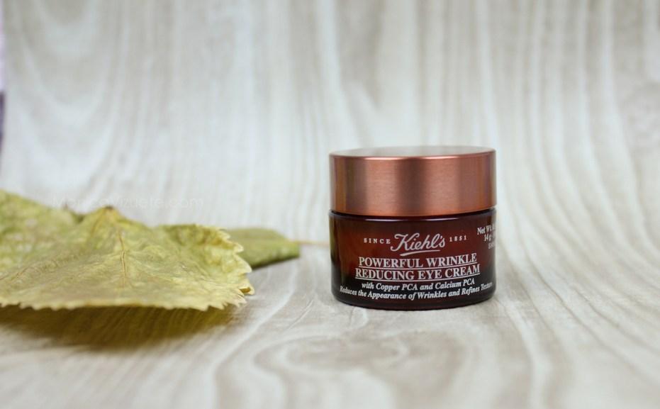 powerful-wrinkle-reducing-eye-cream-kiehl´s-monica-vizuete