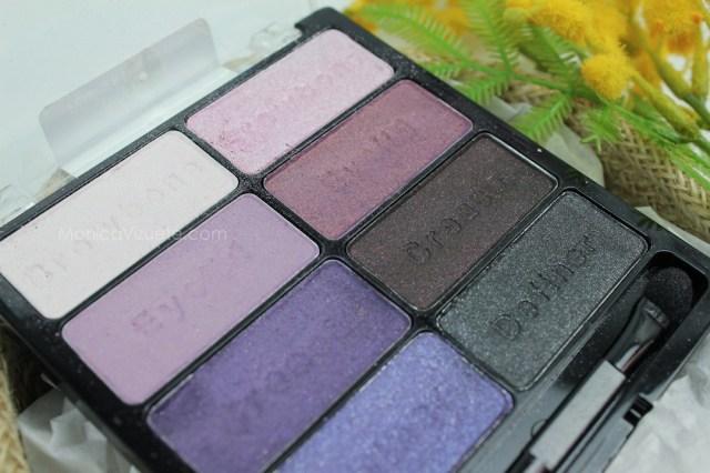 petalpusher-wetnwild-eyeshadow-favoritos-lowcost-monica-vizuete