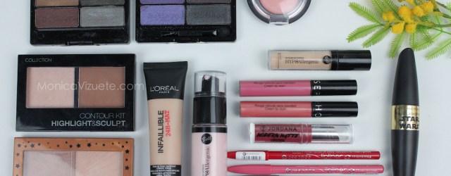 maquillaje-favoritos-lowcost-monica-vizuete