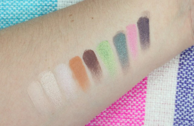swatches-totallycute-toofaced-monica-vizuete