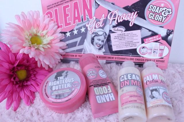 Soap&Glory-monica-vizuete