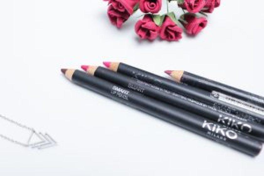smart-pencil-kiko-monica-vizuete-low-cost