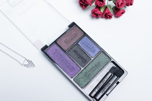 wet-n-will-eyeshadow-monica-vizuete-low-cost