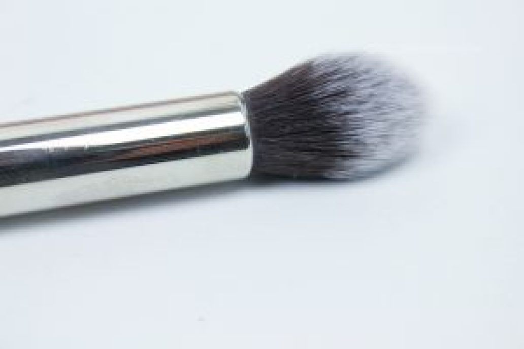Brochas-Burlesque-Pro43-monica-vizuete