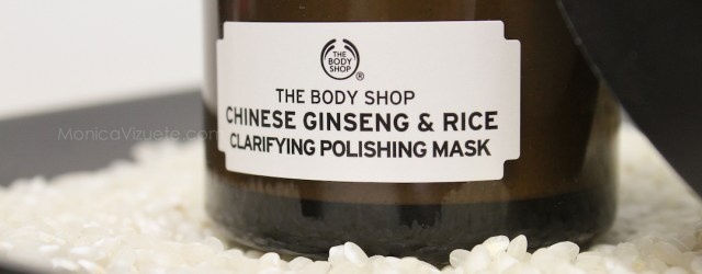 chinese-ginseng-rise-mask-mascarillas-thebodyshop-monica-vizuete