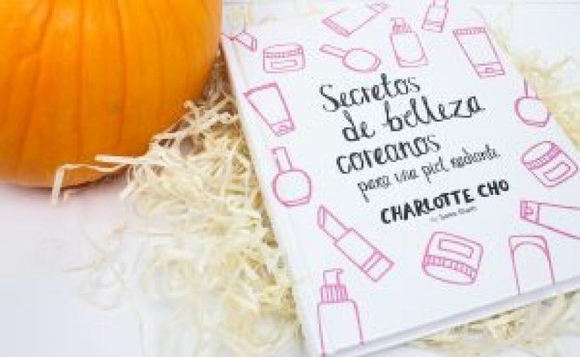 Favoritos-octubre-2016-monica-vizuete-secretos-belleza-coreana-libro
