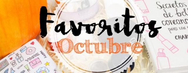 miniatura-post-favoritos-octubre-2016-monica-vizuete