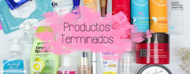 productos-terminados-post-monica-vizuete