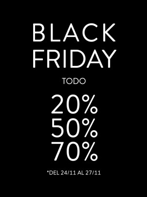 descuentos-black-friday-blanco-monica-vizuete