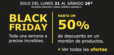 monica-vizuete-descuentos-black-friday-Ikea