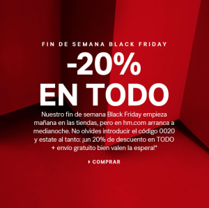monica-vizuete-descuentos-Black-friday-hym