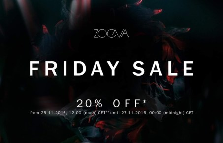 zoeva-descuentos-black-friday-monica-vizuete