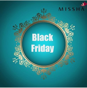 monica-vizuete-descuentos-Black-friday-missha