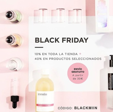 monica-vizuete-descuentos-Black-friday-miin-cosmetics