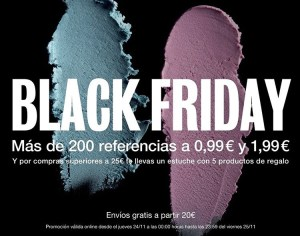 monica-vizuete-descuentos-Black-friday-beautik