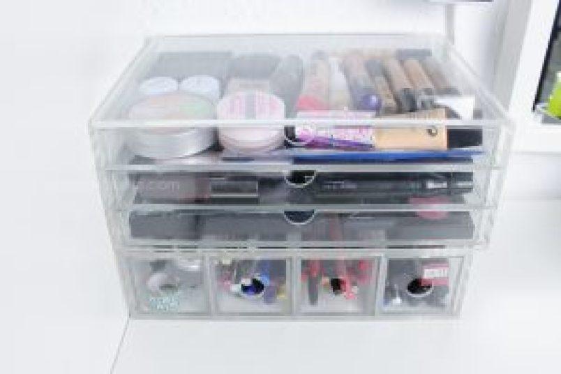 organizador-muji-colecion-maquillaje-monica-vizuete