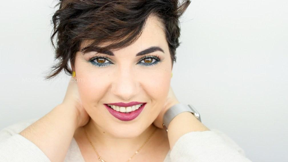 maquillaje-verde-kernel-Nabla-lowcost-monica-vizuete
