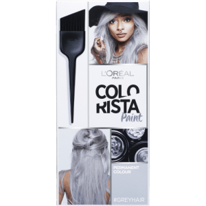 colorista-monica-vizuete-paint-loreal-