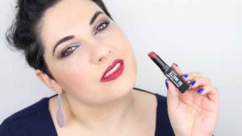 City-color-monica-vizuete-maquillaje-onlinecosmeticos-be-matte-Brianda