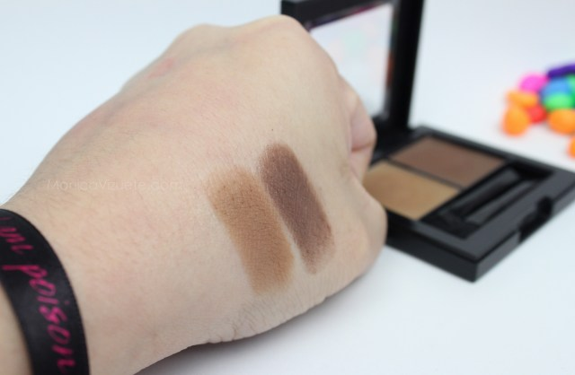 City-color-monica-vizuete-maquillaje-onlinecosmeticos-brow-duo-shadow