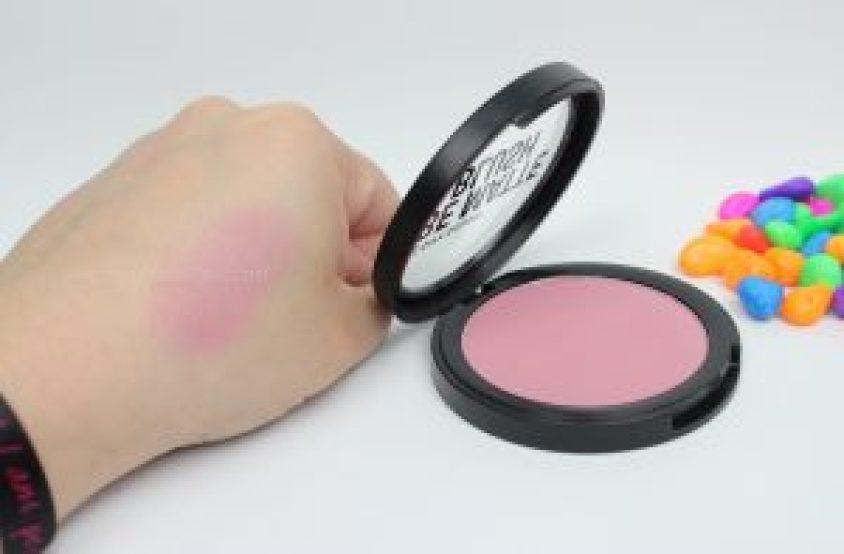 City-color-monica-vizuete-maquillaje-onlinecosmeticos-bematte-blush-blackberry